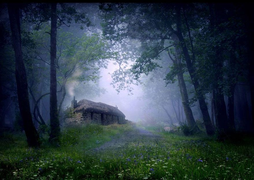tiny-house-fairytale-nature-landscape-photography-19__880