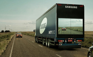 samsung-safety-track